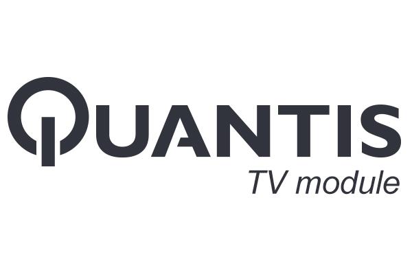 TVmodule