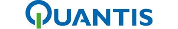 logo-quantishomepage