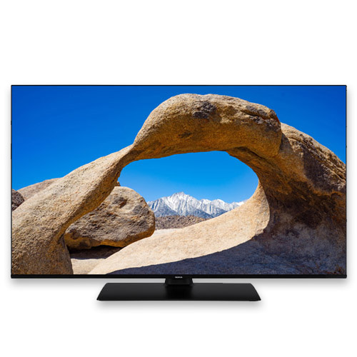 Nokia 4K Smart Android TV