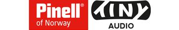 logo-pinelltiny_-homepage