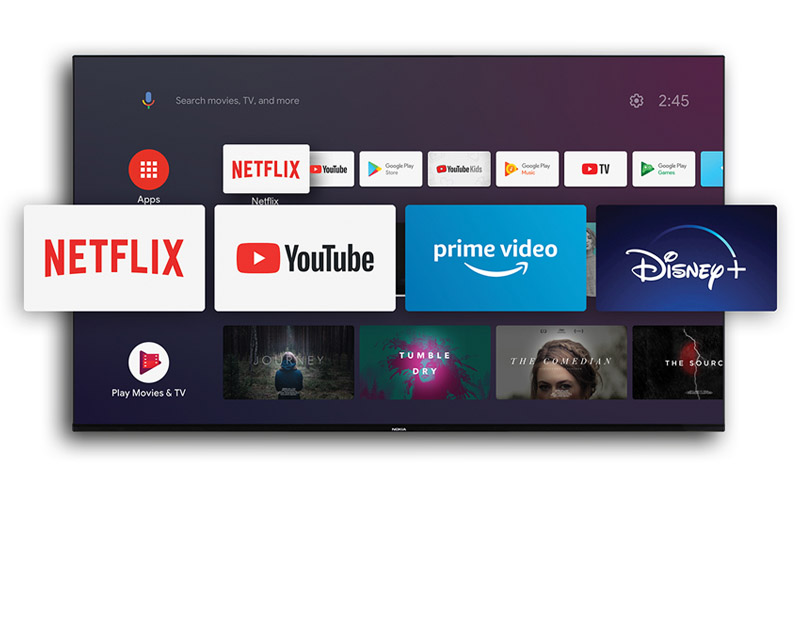 nokia_android-tv